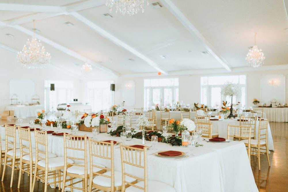 Tampa Area Florida Wedding Venue, Stonebridge at The Lange Farm_0165.jpg