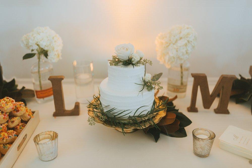 Tampa Area Florida Wedding Venue, Stonebridge at The Lange Farm_0170.jpg