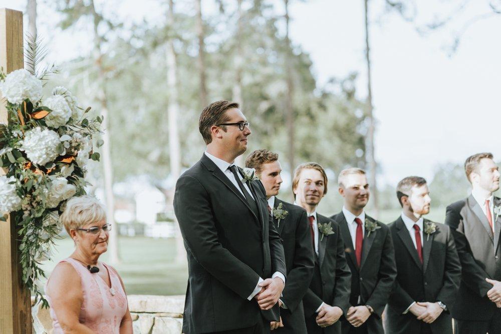 Tampa Area Florida Wedding Venue, Stonebridge at The Lange Farm_0177.jpg