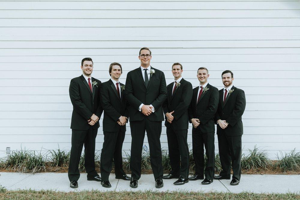 Tampa Area Florida Wedding Venue, Stonebridge at The Lange Farm_0181.jpg