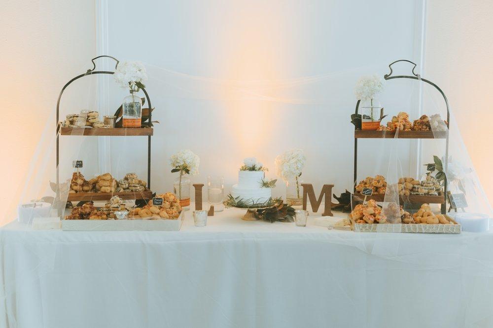 Tampa Area Florida Wedding Venue, Stonebridge at The Lange Farm_0187.jpg