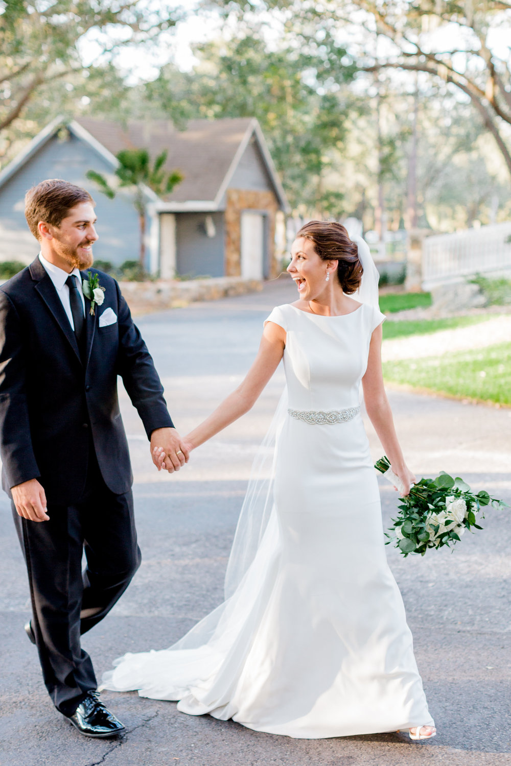 Monzy & Kenny's Wedding | Lauren Galloway Photography-521.jpg