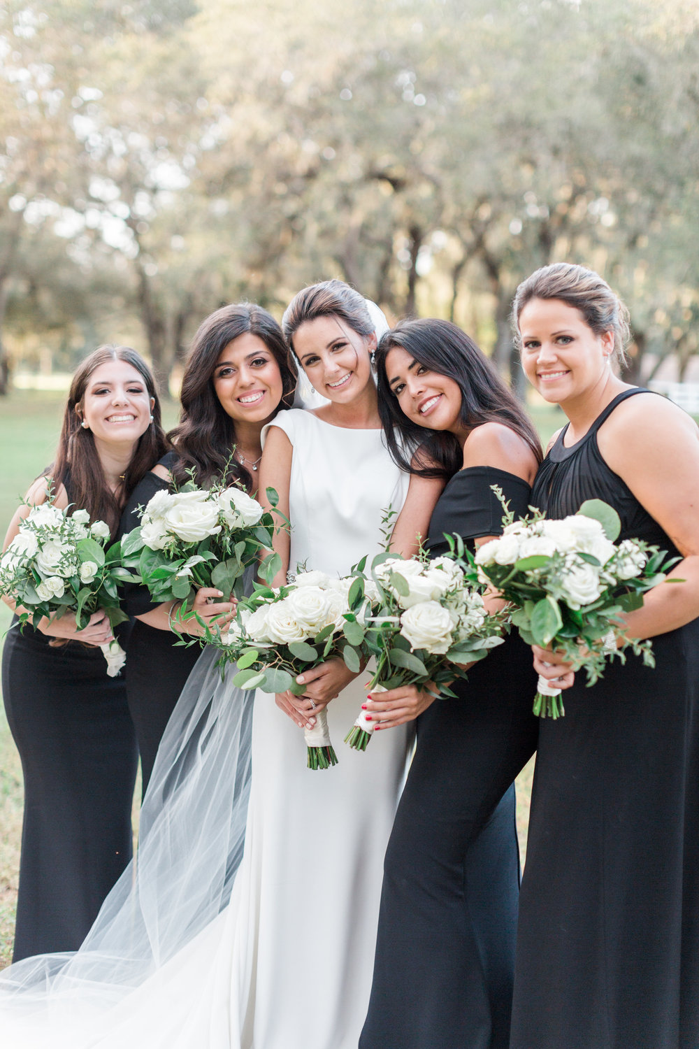 Monzy & Kenny's Wedding | Lauren Galloway Photography-534.jpg