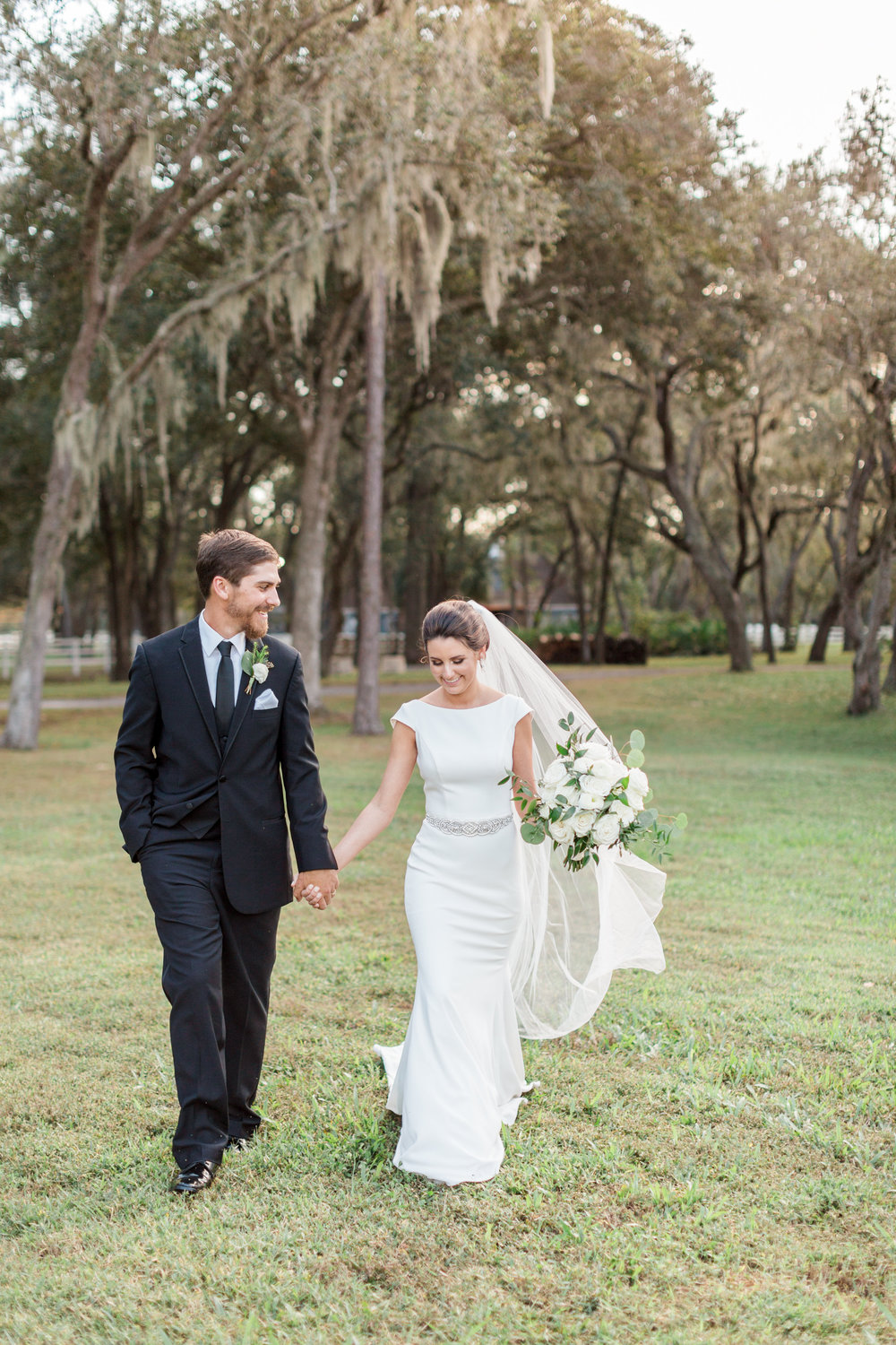 Monzy & Kenny's Wedding | Lauren Galloway Photography-579.jpg