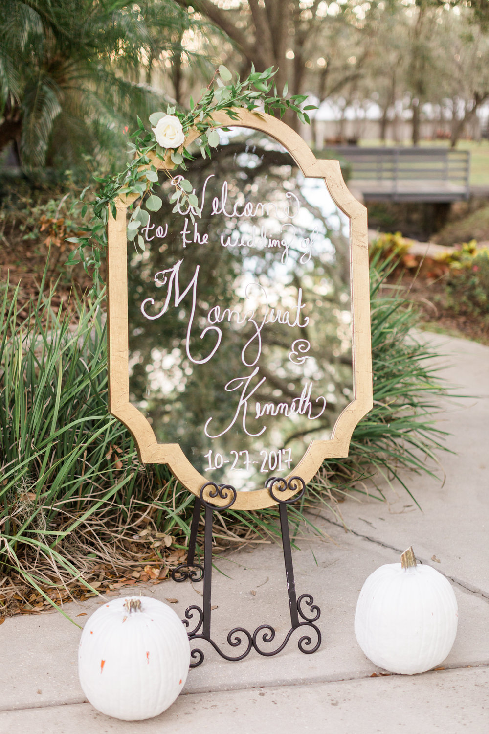 Monzy & Kenny's Wedding | Lauren Galloway Photography-627.jpg