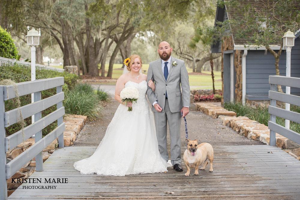 Orlando Area Wedding Venue. Stonebridge at The Lange Farm_0407.jpg