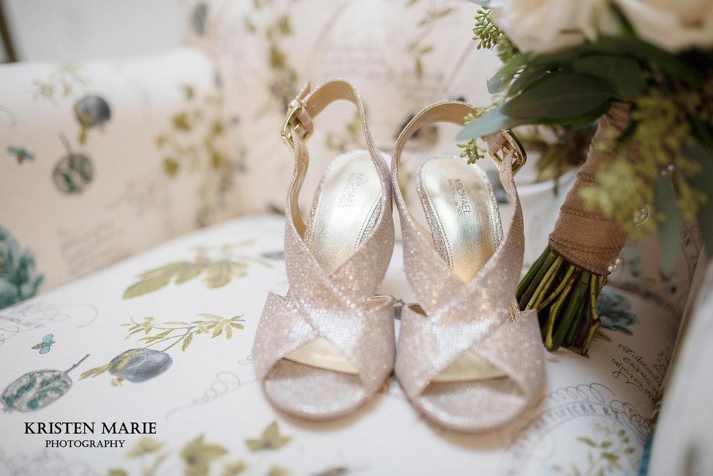 Orlando Area Wedding Venue. Stonebridge at The Lange Farm_0037.jpg