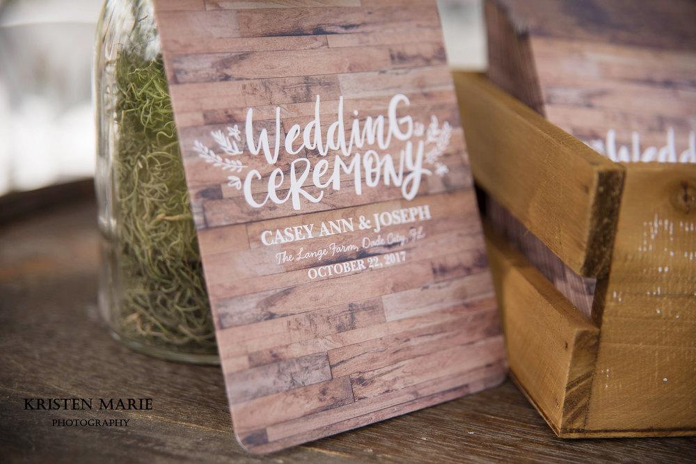 Orlando Area Wedding Venue. Stonebridge at The Lange Farm_0061.jpg