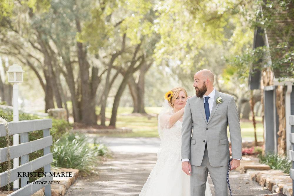 Orlando Area Wedding Venue. Stonebridge at The Lange Farm_0226.jpg
