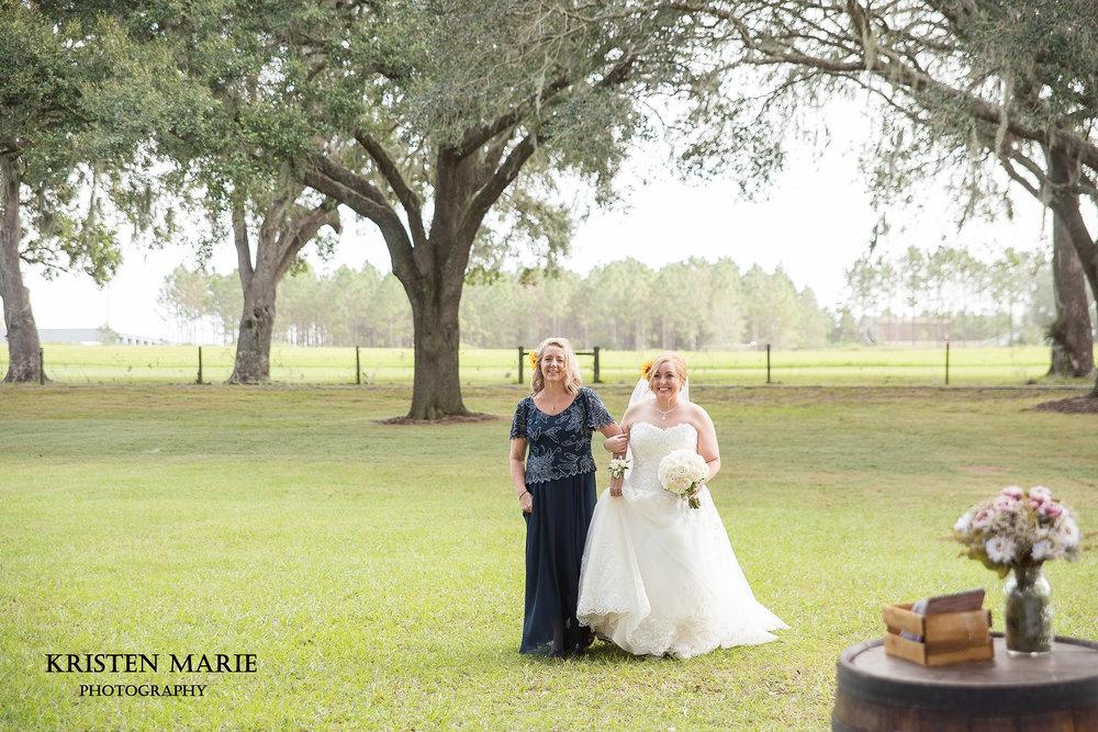 Orlando Area Wedding Venue. Stonebridge at The Lange Farm_0271.jpg