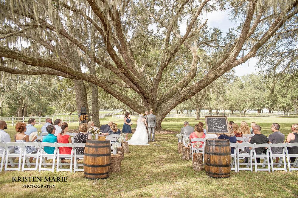 Orlando Area Wedding Venue. Stonebridge at The Lange Farm_0293.jpg