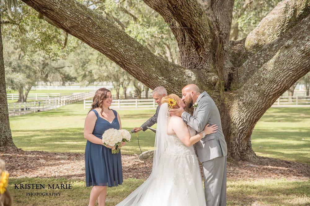 Orlando Area Wedding Venue. Stonebridge at The Lange Farm_0348.jpg