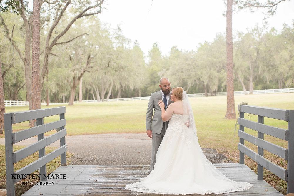 Orlando Area Wedding Venue. Stonebridge at The Lange Farm_0432.jpg