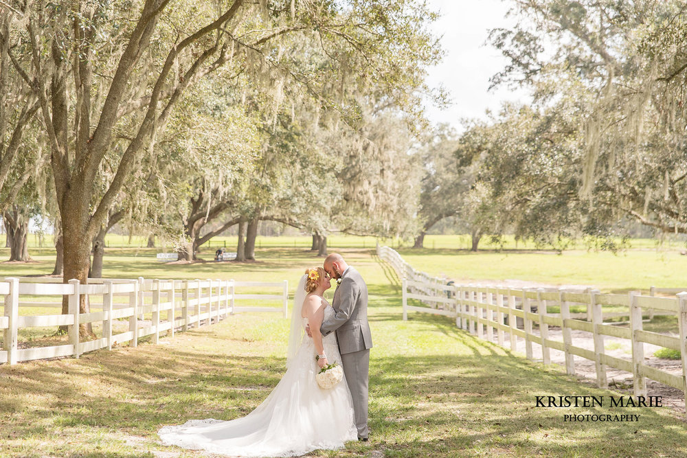 Orlando Area Wedding Venue. Stonebridge at The Lange Farm_0527.jpg