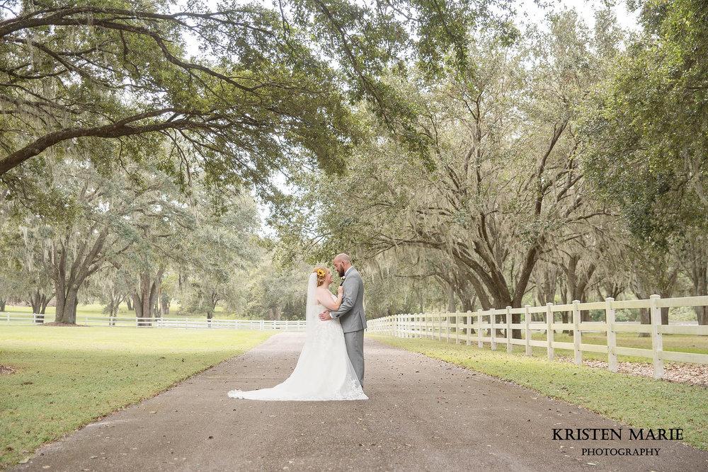 Orlando Area Wedding Venue. Stonebridge at The Lange Farm_0587.jpg