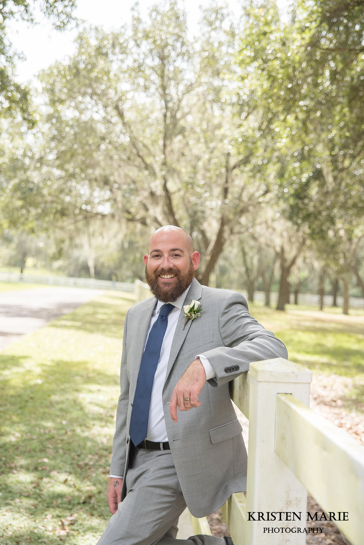 Orlando Area Wedding Venue. Stonebridge at The Lange Farm_0595.jpg