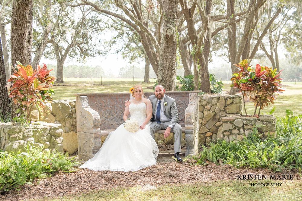 Orlando Area Wedding Venue. Stonebridge at The Lange Farm_0670.jpg