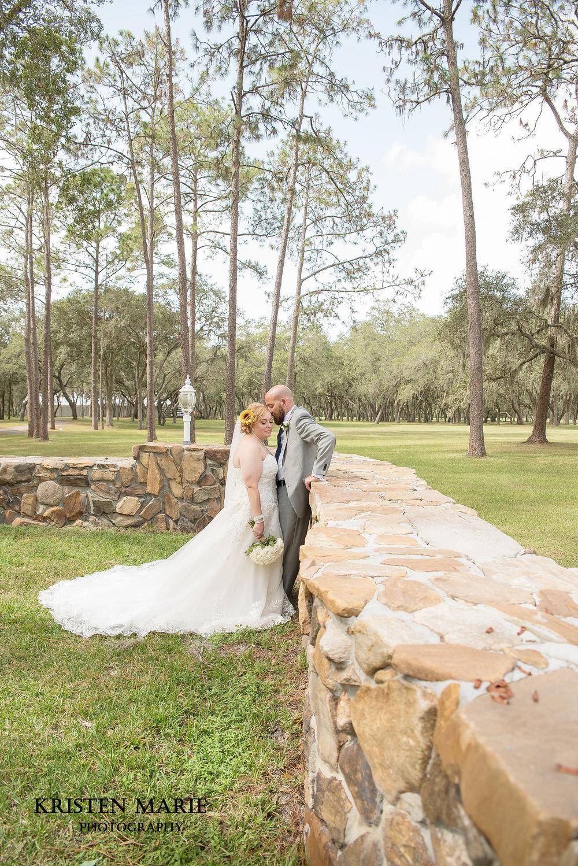 Orlando Area Wedding Venue. Stonebridge at The Lange Farm_0701.jpg