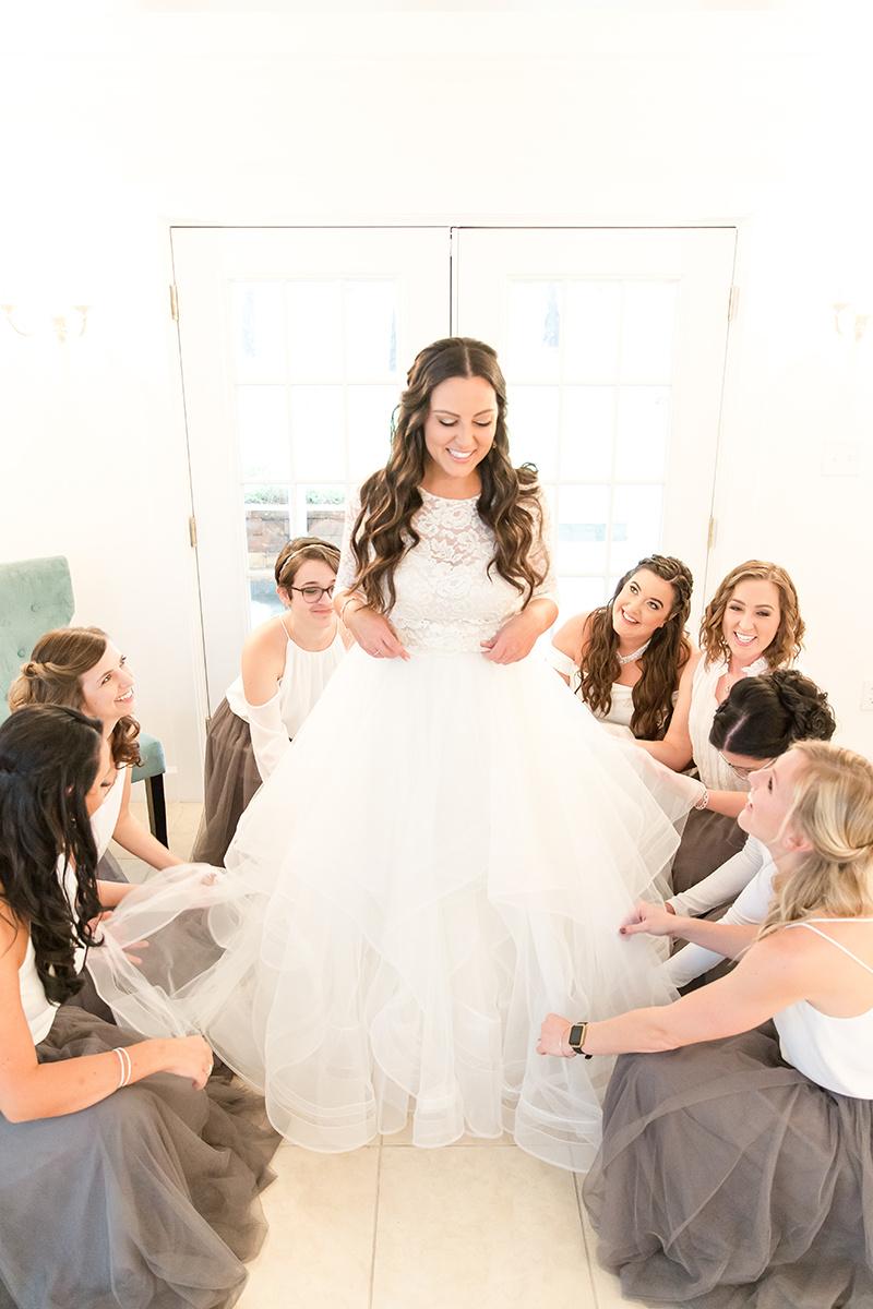 Lange Farms Wedding_Kaleigh and Ryan_Shauna Lynne Photography036.jpg