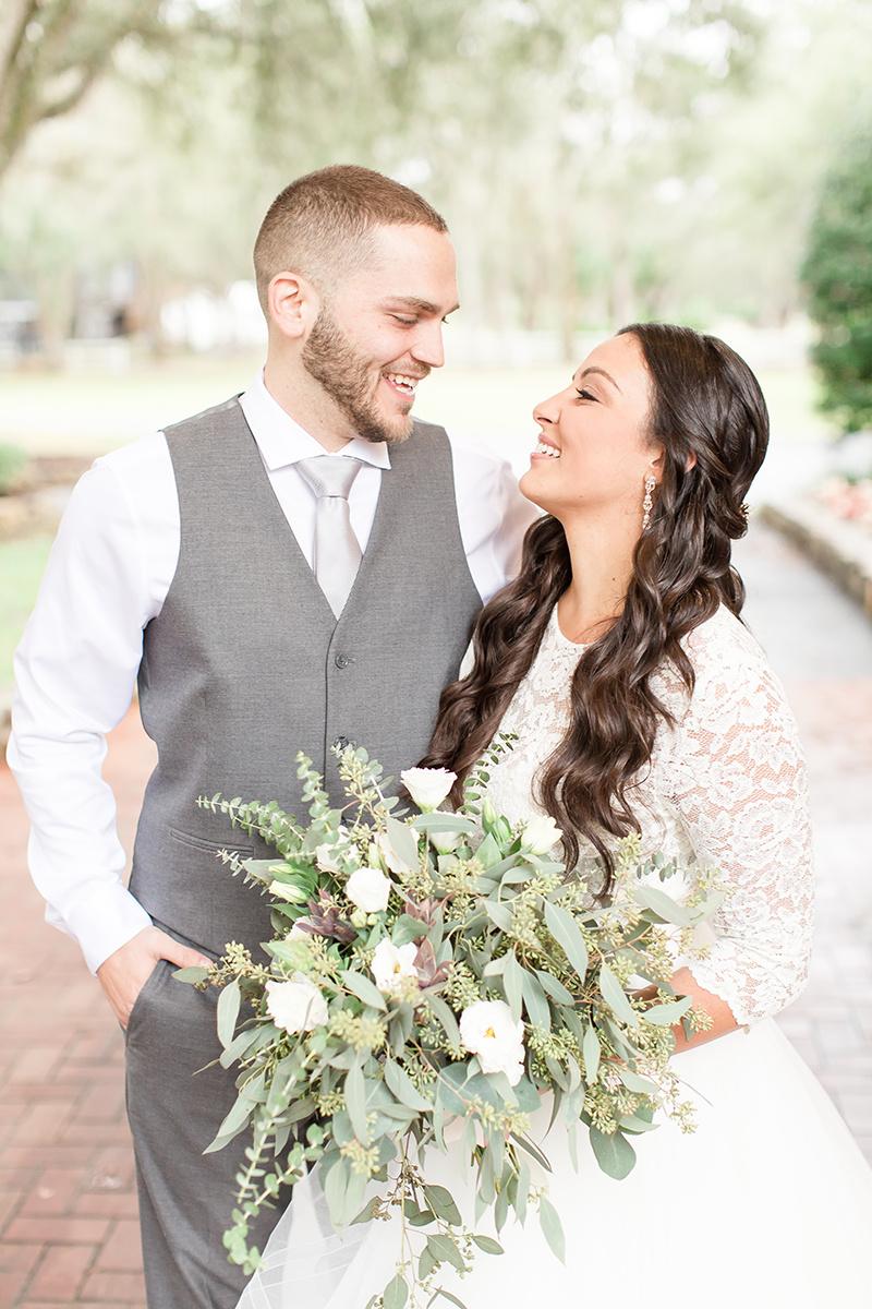 Lange Farms Wedding_Kaleigh and Ryan_Shauna Lynne Photography048.jpg