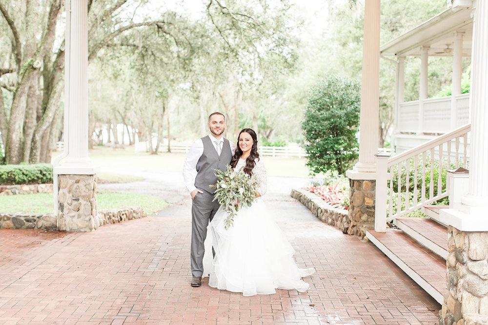 Lange Farms Wedding_Kaleigh and Ryan_Shauna Lynne Photography049.jpg