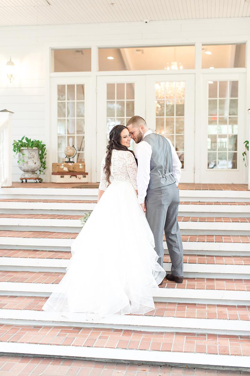 Lange Farms Wedding_Kaleigh and Ryan_Shauna Lynne Photography057.jpg