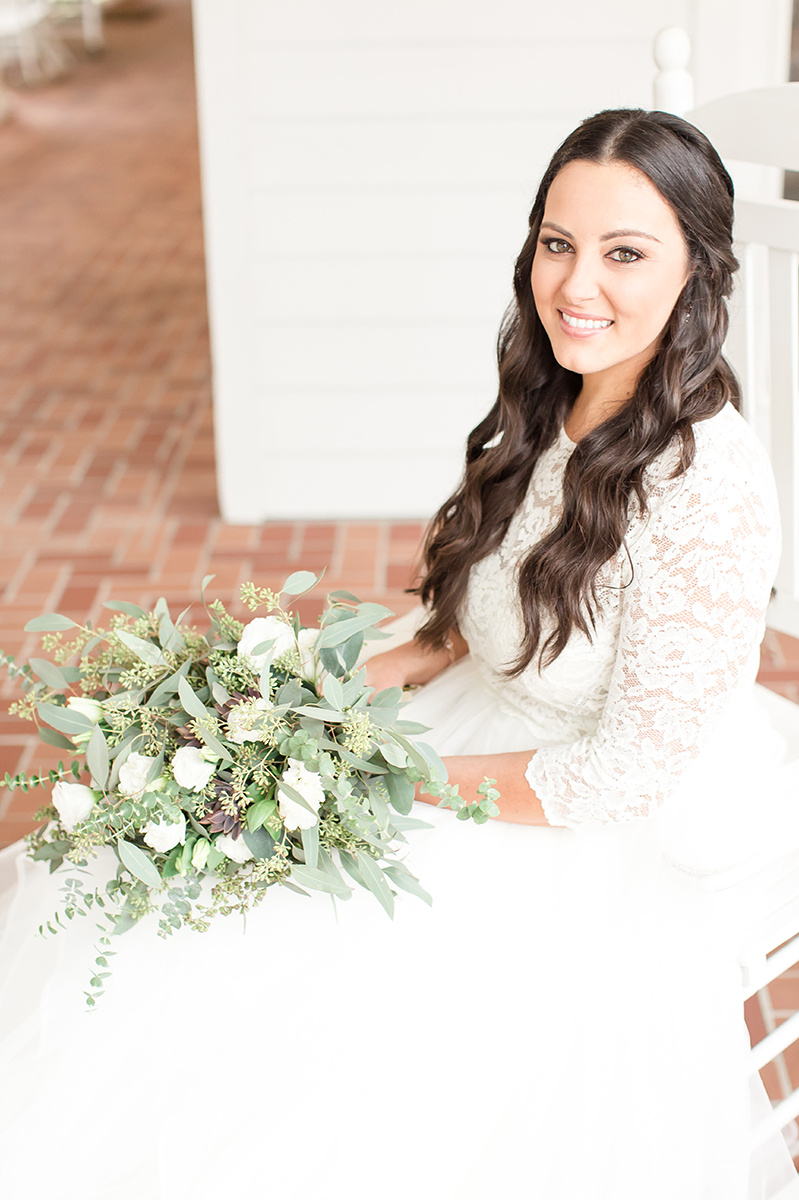 Lange Farms Wedding_Kaleigh and Ryan_Shauna Lynne Photography070.jpg