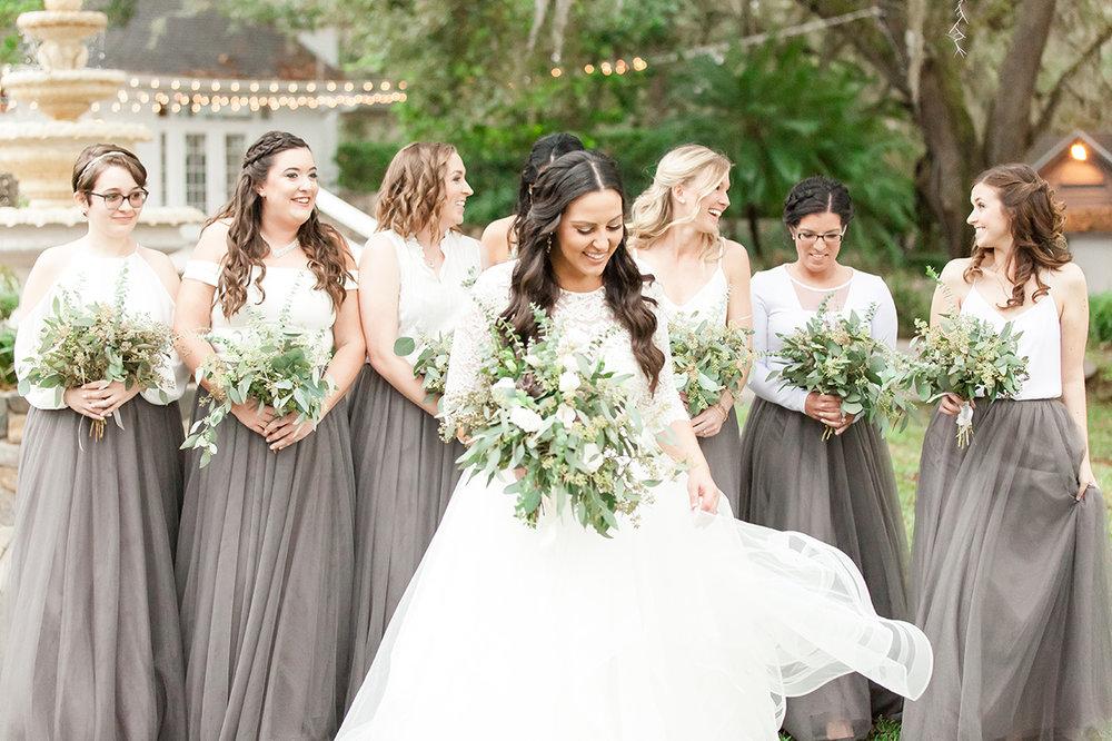 Lange Farms Wedding_Kaleigh and Ryan_Shauna Lynne Photography075.jpg