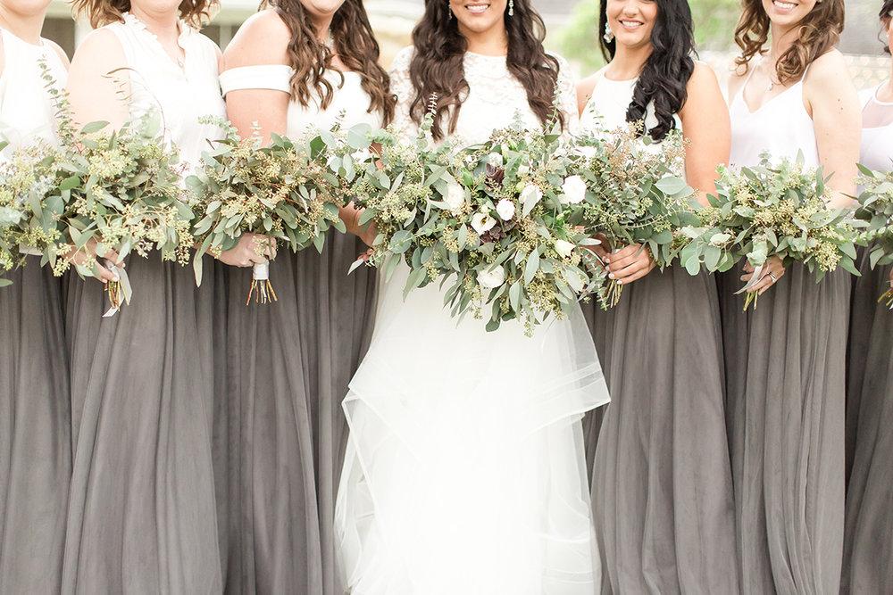 Lange Farms Wedding_Kaleigh and Ryan_Shauna Lynne Photography080.jpg