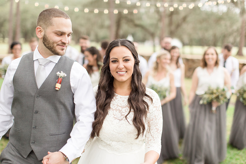 Lange Farms Wedding_Kaleigh and Ryan_Shauna Lynne Photography084.jpg