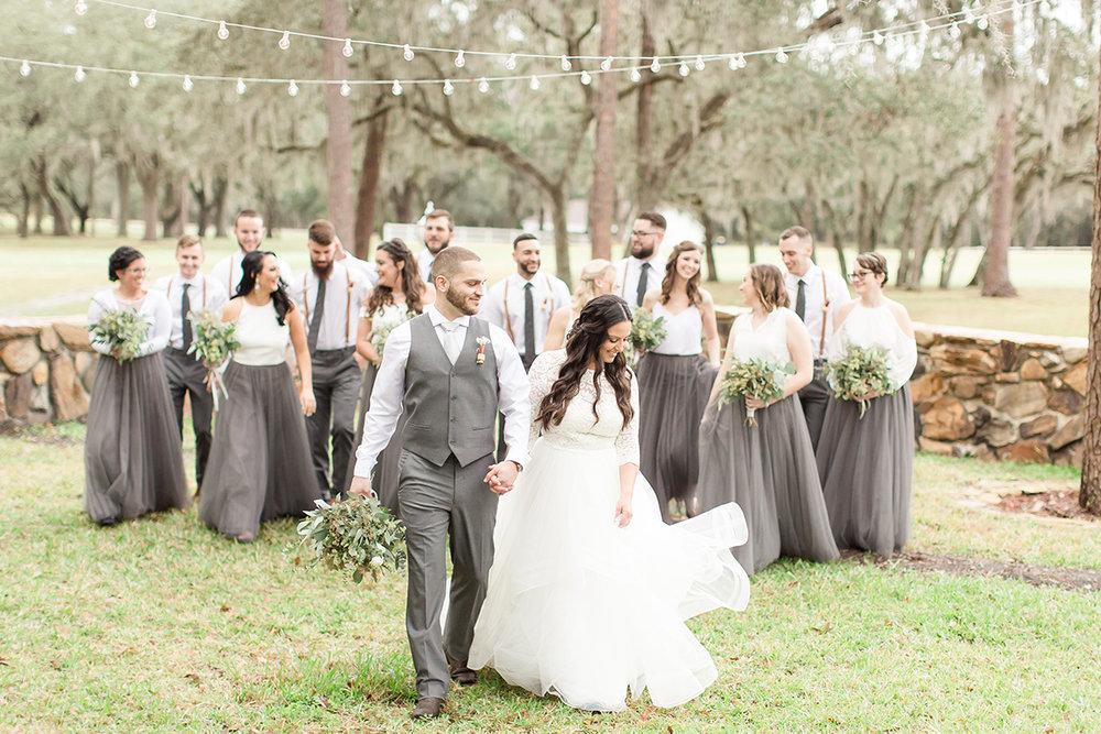 Lange Farms Wedding_Kaleigh and Ryan_Shauna Lynne Photography083.jpg