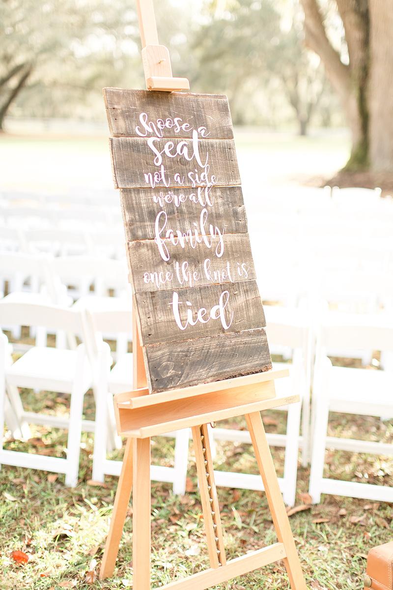 Lange Farms Wedding_Kaleigh and Ryan_Shauna Lynne Photography088.jpg