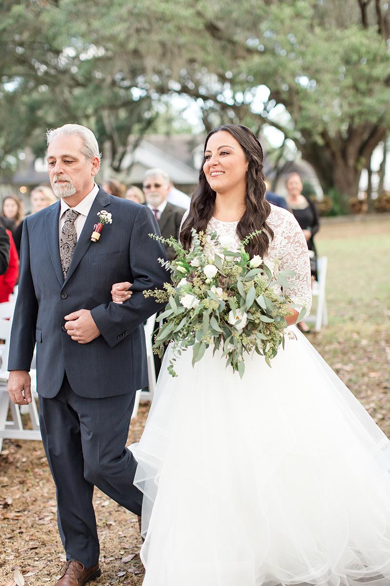 Lange Farms Wedding_Kaleigh and Ryan_Shauna Lynne Photography099.jpg