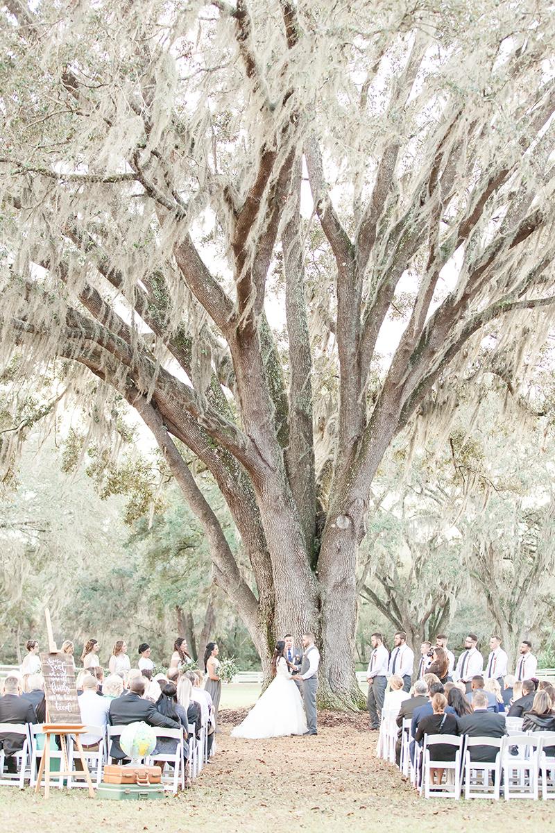 Lange Farms Wedding_Kaleigh and Ryan_Shauna Lynne Photography104.jpg