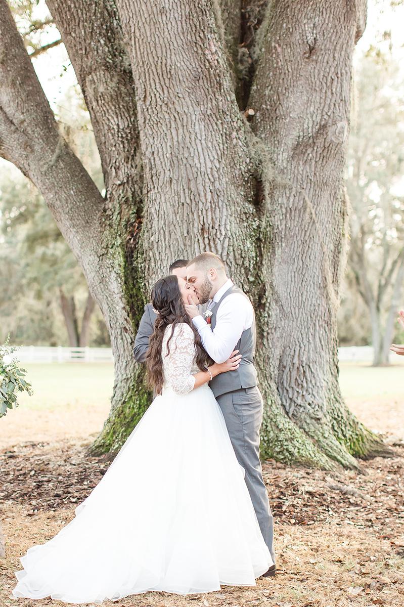 Lange Farms Wedding_Kaleigh and Ryan_Shauna Lynne Photography107.jpg