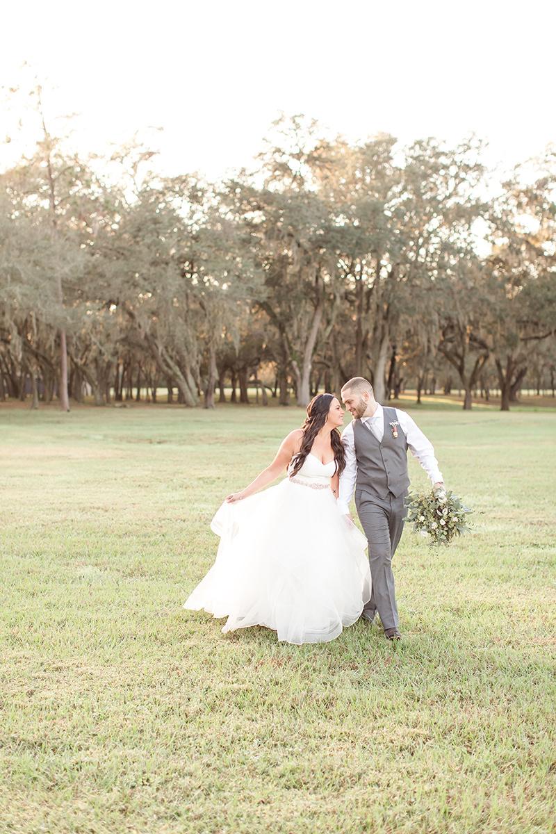 Lange Farms Wedding_Kaleigh and Ryan_Shauna Lynne Photography120.jpg