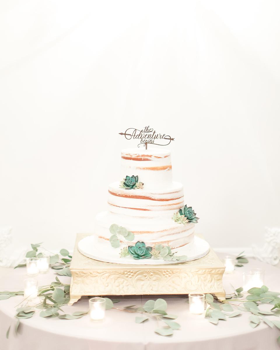 Lange Farms Wedding_Kaleigh and Ryan_Shauna Lynne Photography147.jpg
