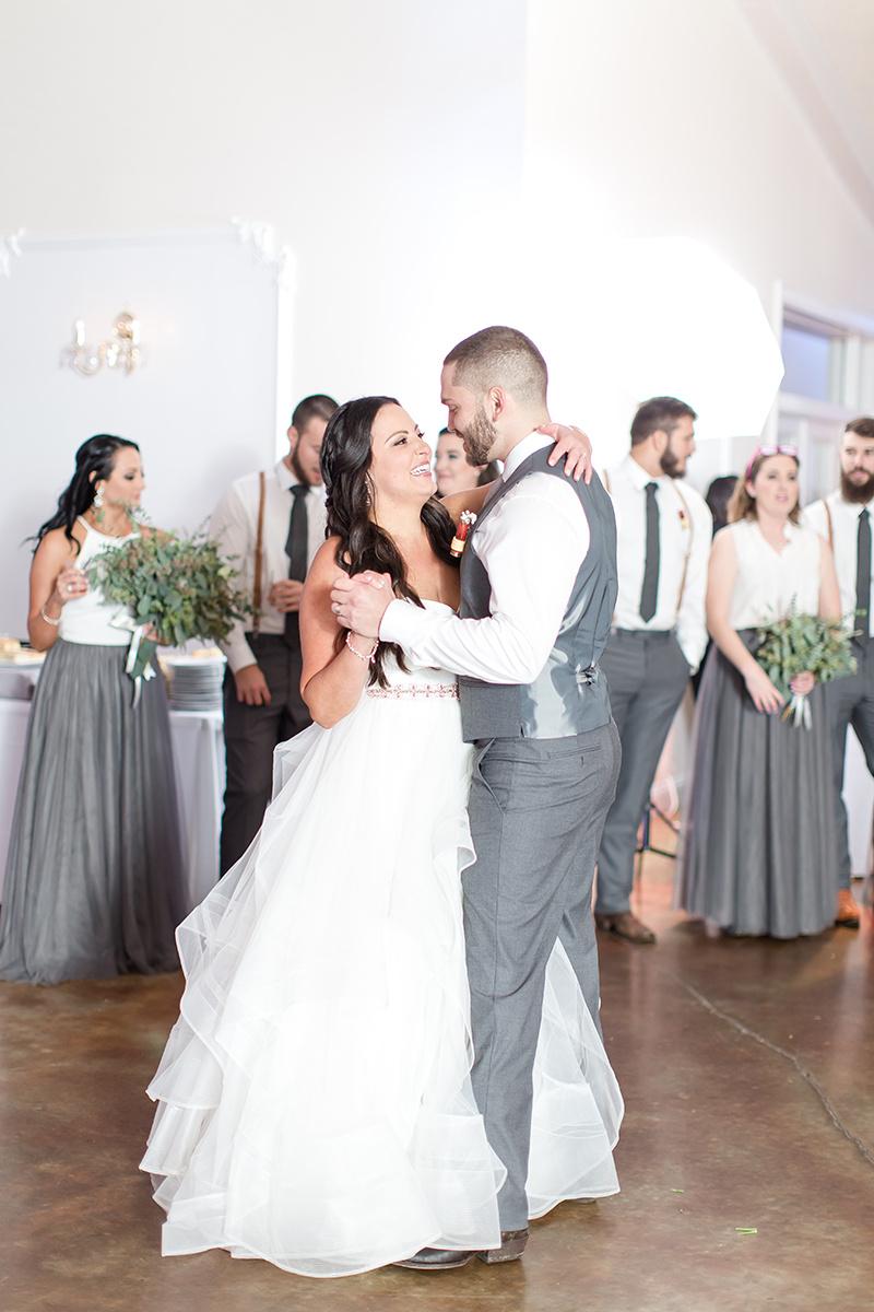 Lange Farms Wedding_Kaleigh and Ryan_Shauna Lynne Photography160.jpg