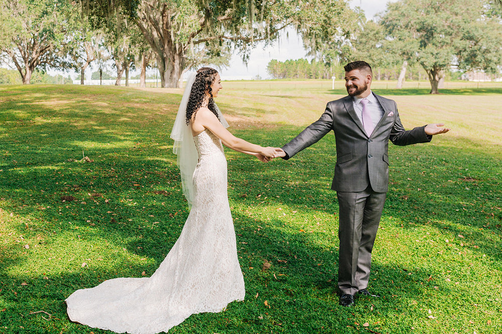 Lakeland-Wedding-Photographer_Wedding-at-The-Lange-Farm_Abby-and-Phillip_Zephyrhills-FL_0132.jpg