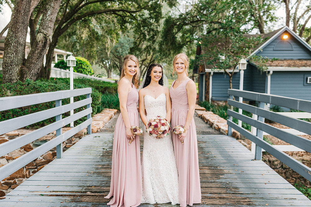 Lakeland-Wedding-Photographer_Wedding-at-The-Lange-Farm_Abby-and-Phillip_Zephyrhills-FL_0273.jpg