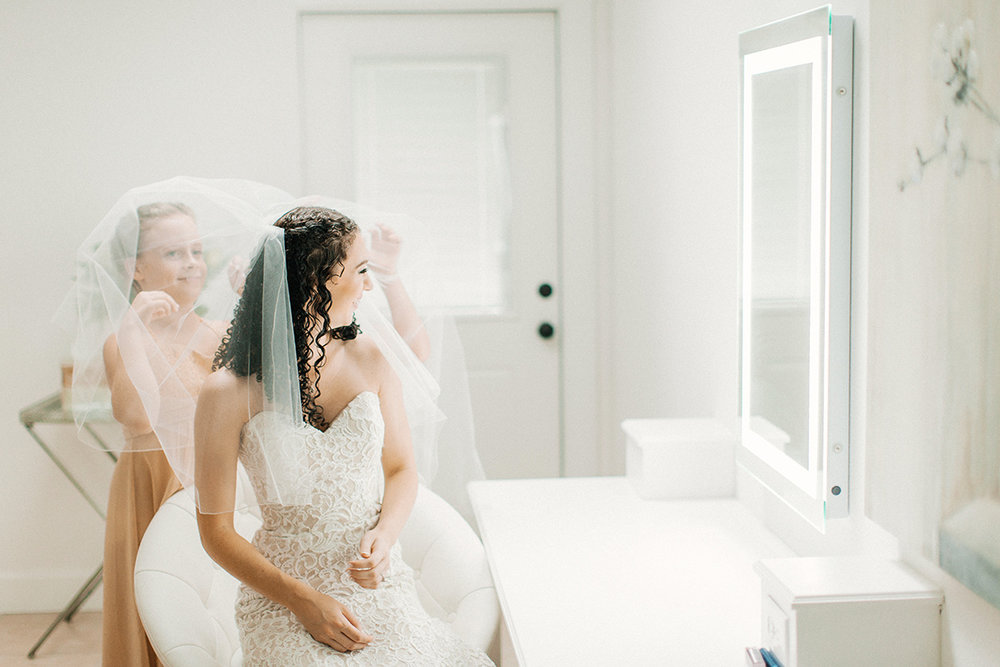 Lakeland-Wedding-Photographer_Wedding-at-The-Lange-Farm_Abby-and-Phillip_Zephyrhills-FL_0304.jpg