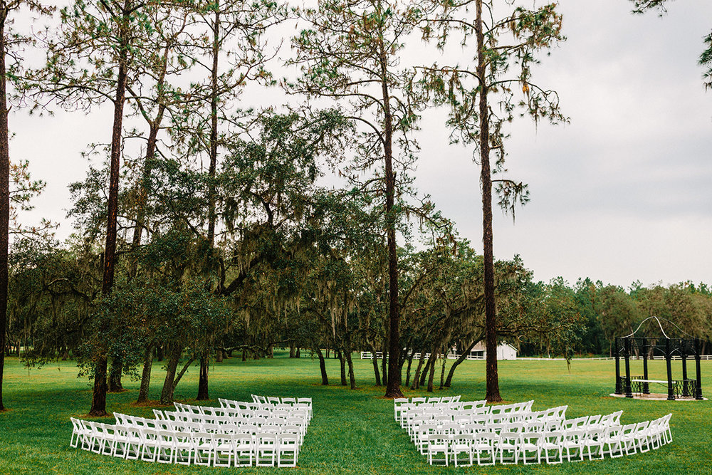 Lakeland-Wedding-Photographer_Wedding-at-The-Lange-Farm_Abby-and-Phillip_Zephyrhills-FL_0332.jpg
