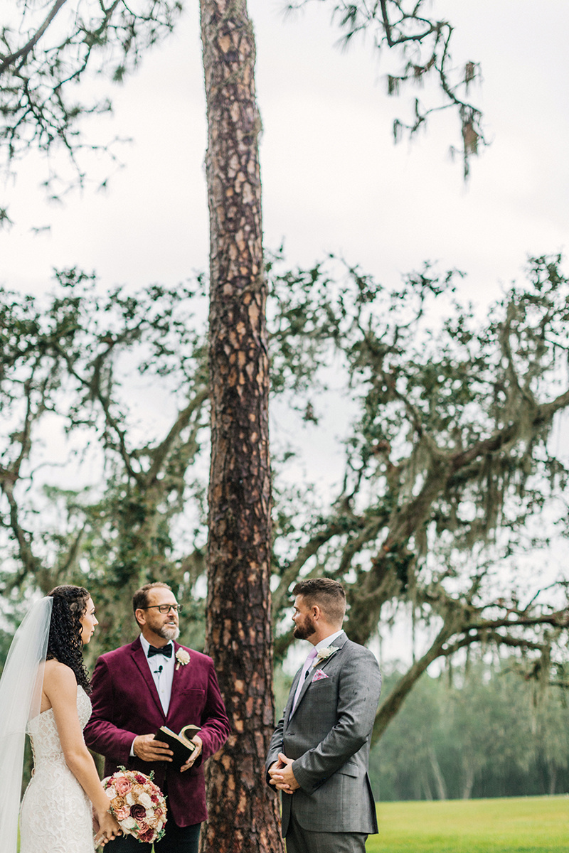 Lakeland-Wedding-Photographer_Wedding-at-The-Lange-Farm_Abby-and-Phillip_Zephyrhills-FL_0420.jpg
