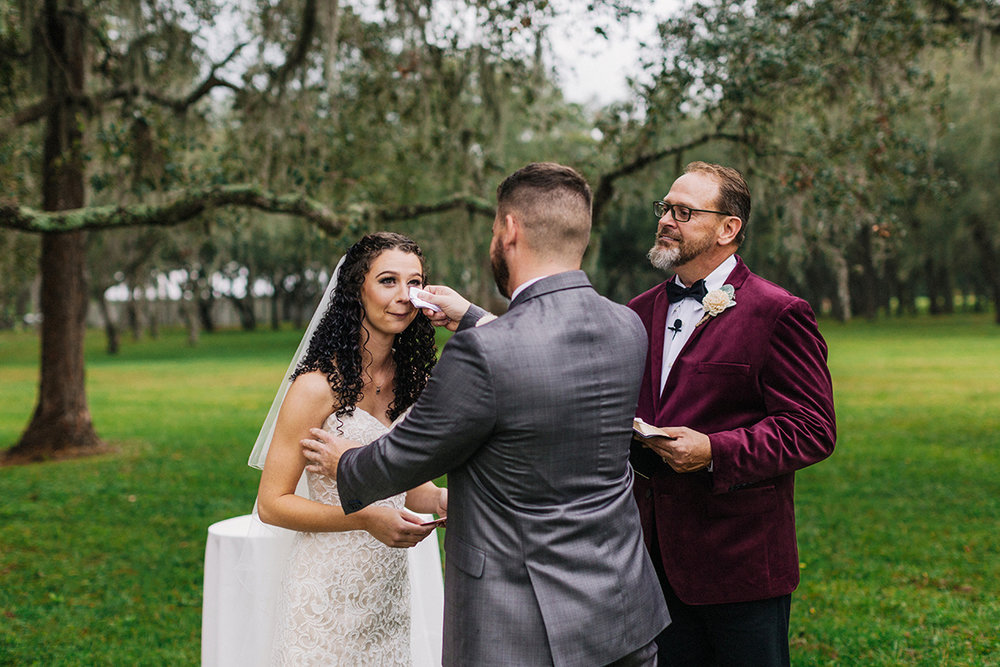 Lakeland-Wedding-Photographer_Wedding-at-The-Lange-Farm_Abby-and-Phillip_Zephyrhills-FL_0460.jpg