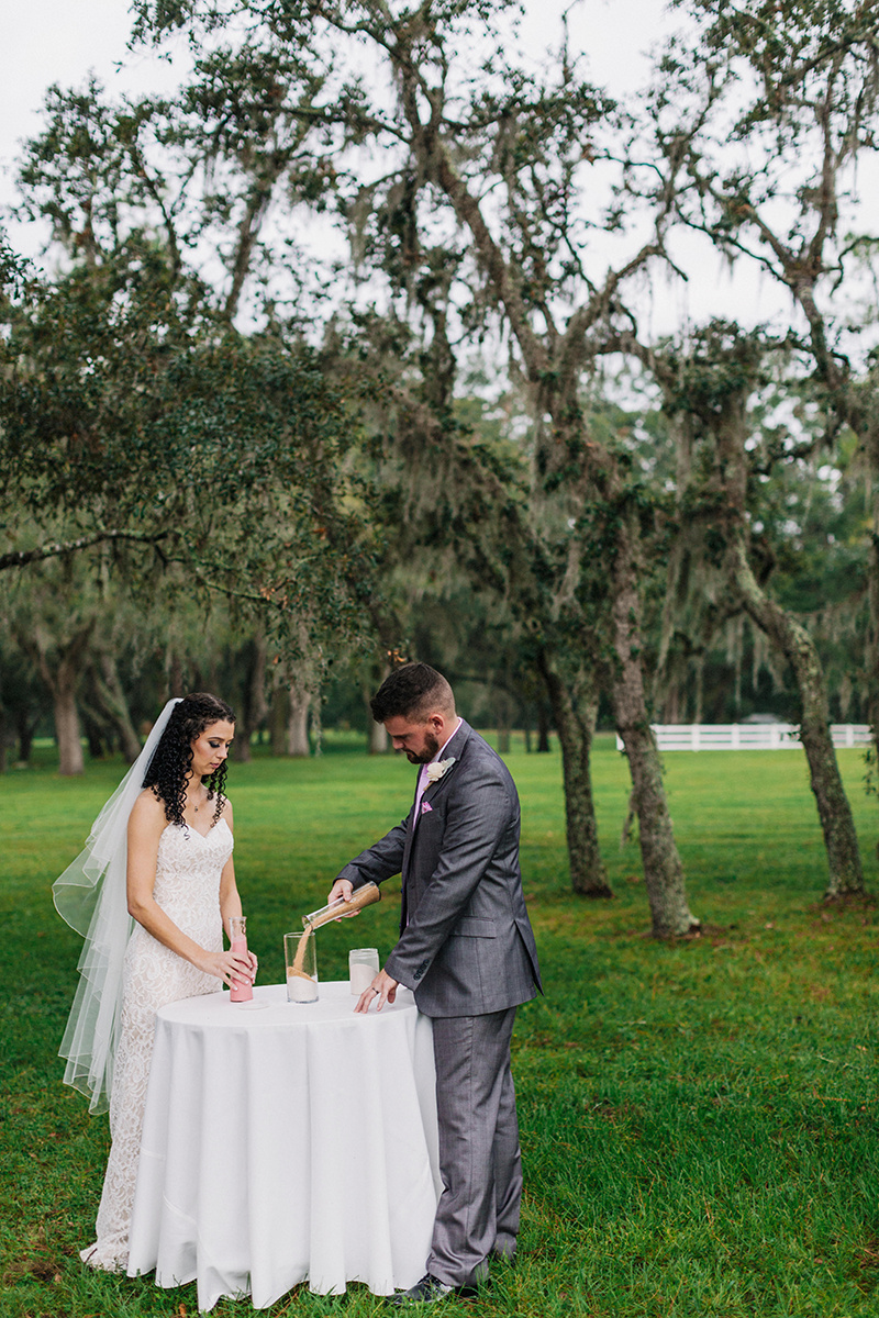 Lakeland-Wedding-Photographer_Wedding-at-The-Lange-Farm_Abby-and-Phillip_Zephyrhills-FL_0493.jpg