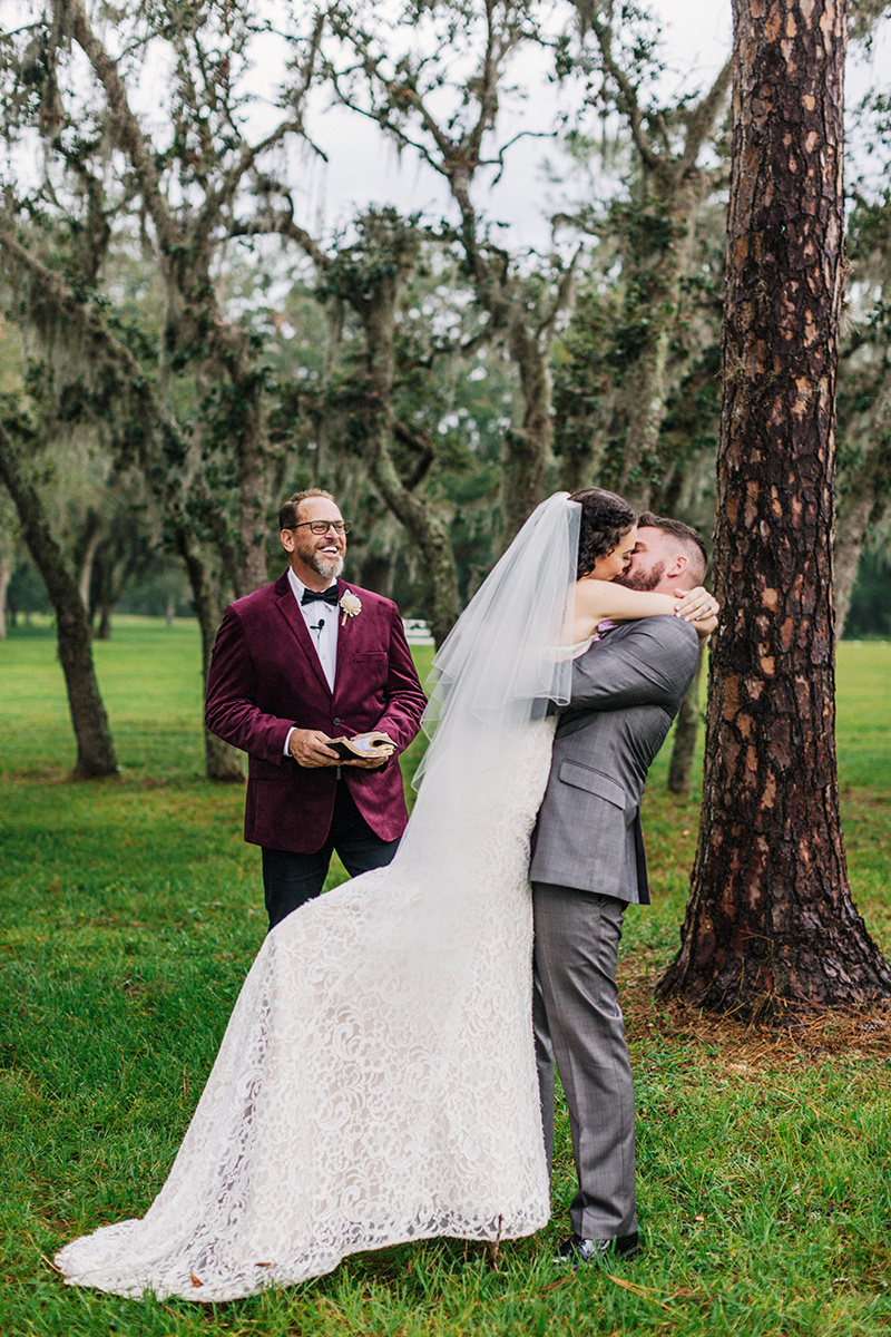 Lakeland-Wedding-Photographer_Wedding-at-The-Lange-Farm_Abby-and-Phillip_Zephyrhills-FL_0528.jpg