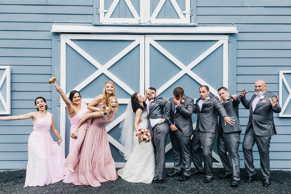 Lakeland-Wedding-Photographer_Wedding-at-The-Lange-Farm_Abby-and-Phillip_Zephyrhills-FL_0564.jpg