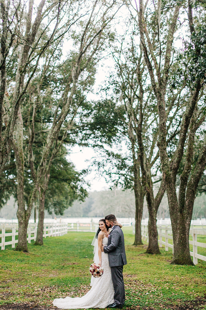 Lakeland-Wedding-Photographer_Wedding-at-The-Lange-Farm_Abby-and-Phillip_Zephyrhills-FL_0658.jpg