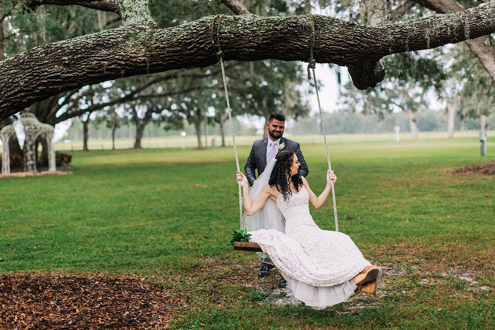 Lakeland-Wedding-Photographer_Wedding-at-The-Lange-Farm_Abby-and-Phillip_Zephyrhills-FL_0680.jpg