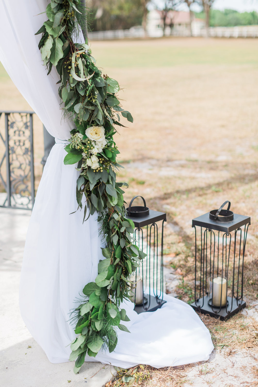 Tampa Wedding Venue-0030.jpg